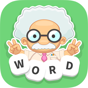 WordWhizzle Search icon and logo