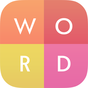 WordWhizzle icon and logo