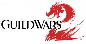 Guild Wars 2 (GW2) Logo