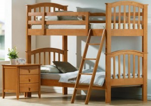 Bunk-bed-for-kids