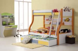 cool-kids-bunk-beds-bedroom-furniture-sets