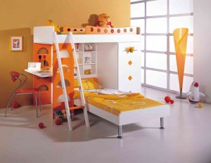 loft-beds-for-kids-design-ideasds