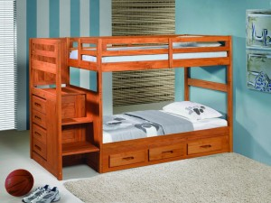 simple-kids-bunk-bed