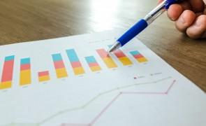 Credit Scores charts